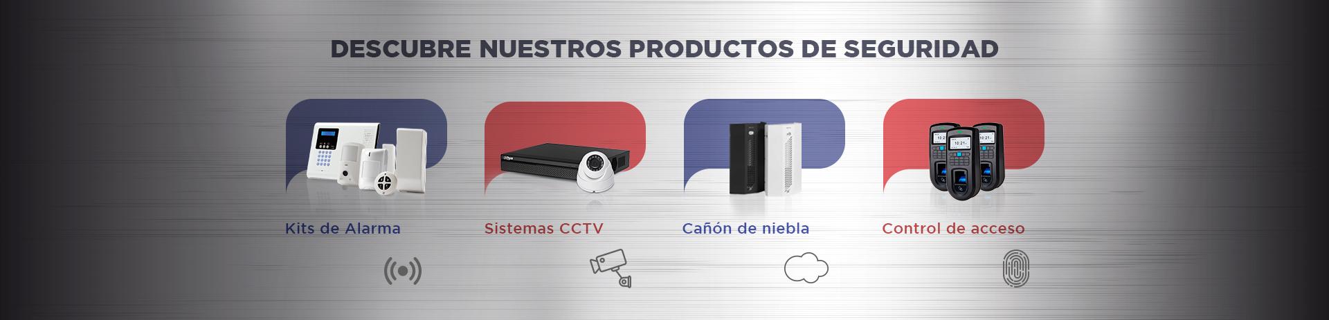 INICIO Slider 3_Productos