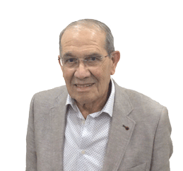 Personal_Salvador-Mena (1)